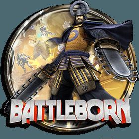 Battleborn Download
