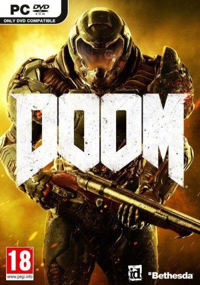 Doom 4 telecharger