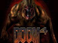 Doom torrent 2016