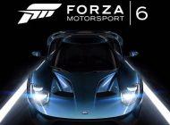 Forza Motorsport 6 Apex free dwonload