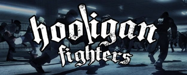 Hooligan Fighters gratuit