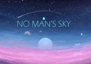 No Man's Sky Version complète