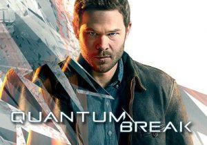 Quantum Break Version complète