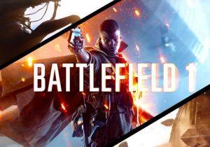 Battlefield 1 Version complète