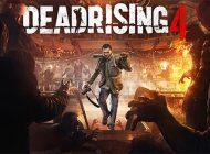 Dead Rising 4 Version complète