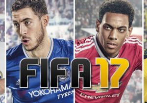 FIFA 17 Version complète