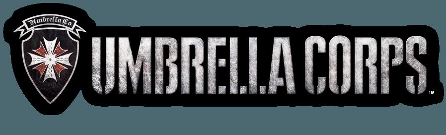 Umbrella Corps free download