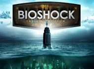 BioShock The Collection Version complète