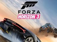 Forza Horizon 3 Version complète