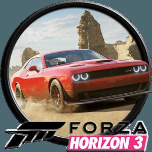 Forza Horizon 3 Télécharger