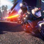 Moto Racer 4 Télécharger