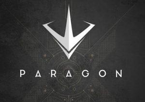 Paragon Version complète
