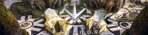 Paragon download