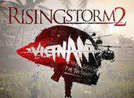 Rising Storm 2 Vietnam Gratuit