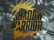 Shadow Warrior 2 Gratuit