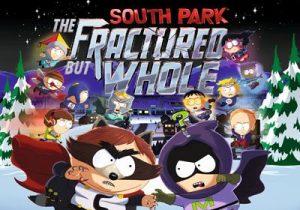 South Park Download