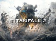 Titanfall 2 Version complète