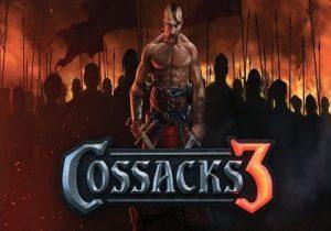 cossacks-3