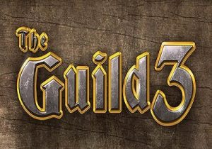 The Guild 3 telecharger