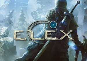 Elex free download