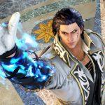 Tekken 7 pc torrent