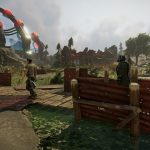 Elex pc download