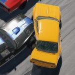 Next Car Game Wreckfest crack