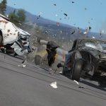 Next Car Game Wreckfest Téléchargement