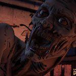 The Walking Dead A Telltale Games Series Season Three Version complète