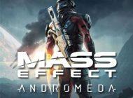 Mass Effect 4 Télécharger