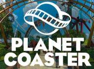 Planet Coaster Télécharger