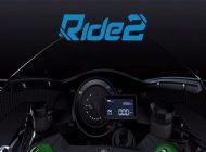 ride 2 reloaded