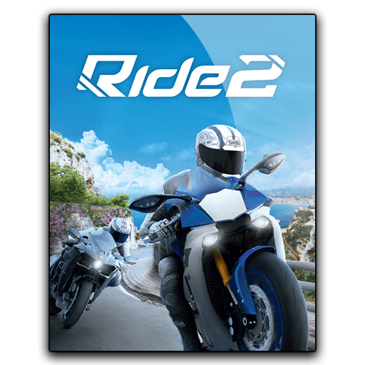 RIDE 2 Download