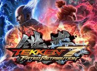Tekken 7 PC Download