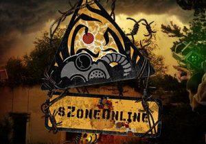 sZone Online Download