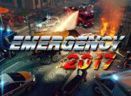 Emergency 2017 Télécharger