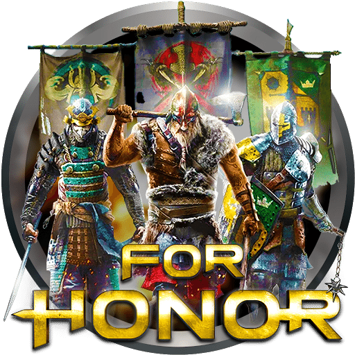 for honor version complète
