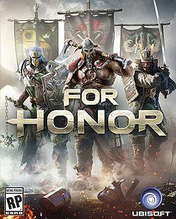 Téléchargez For Honor