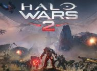 Halo Wars 2 Télécharger