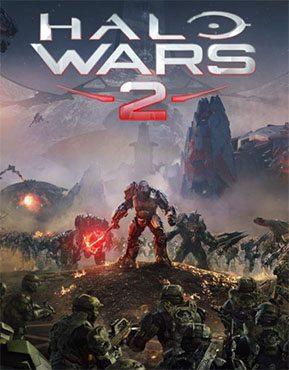 Halo Wars 2 Télécharger