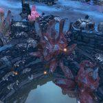 Halo Wars 2 crack download