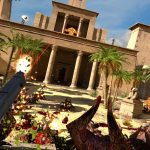 Serious Sam VR The Last Hope Torrent download