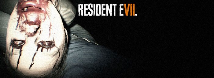 crack sur Resident Evil VII Biohazard PC download