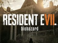PC Resident Evil VII Biohazard download