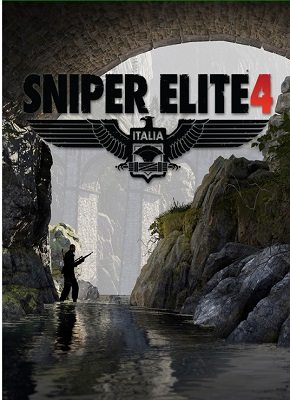 Sniper Elite 4 download pc