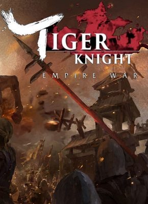 Tiger Knight Empire War telecharger