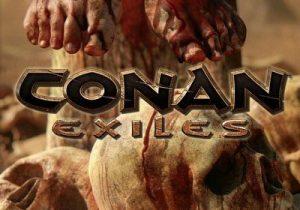 Conan Exiles Télécharger