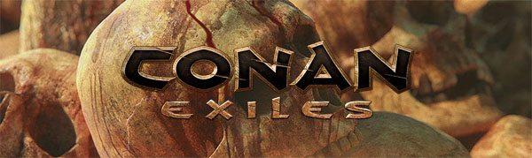 Conan Exiles Download