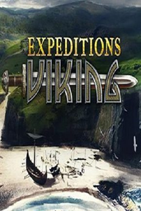 Telechargez Expeditions Viking codex
