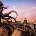 Conan Exiles torrent